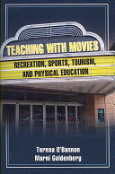 Teaching with Movies