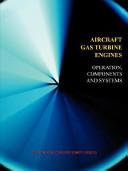 Aircraft Gas Turbine Engines