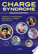 CHARGE Syndrome  Second Edition