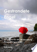 Gestrandete Engel Book