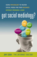Got Social Mediology  Book PDF