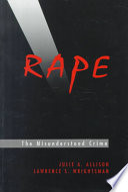 Rape Book