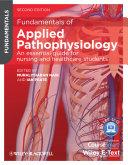 Fundamentals of Applied Pathophysiology [Pdf/ePub] eBook