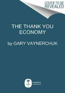 The Thank You Economy Book
