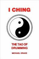 Pdf I Ching Telecharger