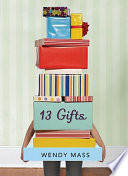 13 Gifts image