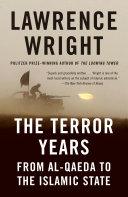 The Terror Years Pdf/ePub eBook