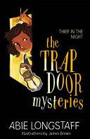 The Trapdoor Mysteries