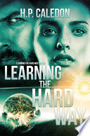 Learning the Hard Way 3 Book PDF