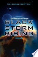 Black Storm Rising