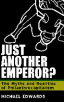 Just Another Emperor