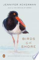 Birds by the Shore Book