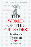 Pdf The World of the Crusades Telecharger