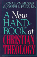 A New Handbook of Christian Theology