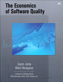The Economics of Software Quality  Video Enhanced Edition