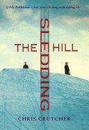 The Sledding Hill Pdf/ePub eBook