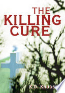 The Death Cure Pdf [Pdf/ePub] eBook
