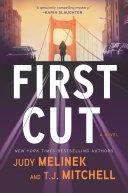 First Cut Pdf/ePub eBook