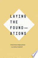 Laying the Foundations Book PDF