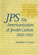 Jps Book PDF