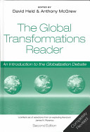 The global transformations reader ebook