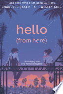 Hello  from Here  Book PDF