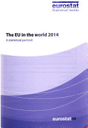 The EU in the World 2014