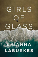 Girls of Glass Book