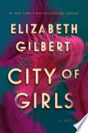 link to City of girls in the TCC library catalog