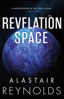 Revelation Space Pdf/ePub eBook