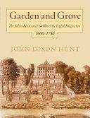 Garden and Grove