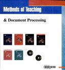 Instructor Wraparound Edition Gregg College Keyboarding Document Processing