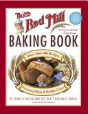 Bob's Red Mill Baking Book Pdf