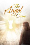 The Angel Came Pdf/ePub eBook