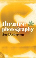 Theatre and Photography [Pdf/ePub] eBook