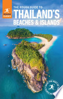 """The Rough Guide to Thailand's Beaches and Islands (Travel Guide eBook)"" by Rough Guides"