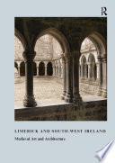 Limerick and South West Ireland