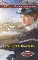 A Daughter's Return