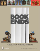 Bookends ebook