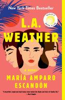 L.A. Weather [Pdf/ePub] eBook