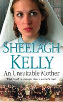 An Unsuitable Mother