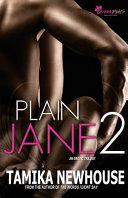 Plain Jane 2