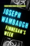 Finnegan's Week [Pdf/ePub] eBook