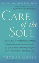 Pdf Care of the Soul
