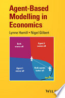 Agent-Based Modelling in Economics