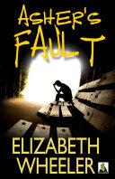 Asher's Fault [Pdf/ePub] eBook