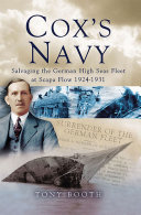Cox   s Navy