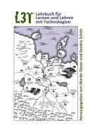 Lehrbuch für Lernen und Lehren mit Technologien
