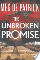 Unbroken Promise