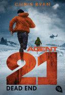Agent 21 - Dead End [Pdf/ePub] eBook